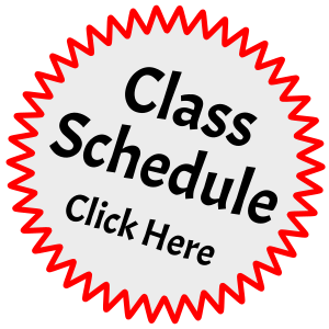on-line_classes_schedule_starburst.png