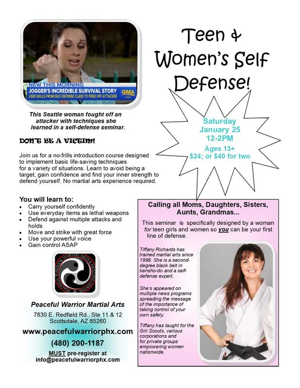 teen and womens self defense 2019 800 72